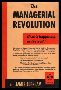Managerial-revolution-204x300