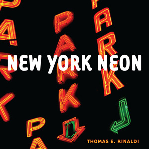 NY NEON Cover_r2_Final.indd