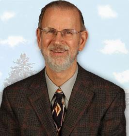 JerryO'Neil