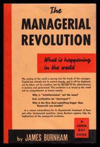 Managerial-revolution-204x300