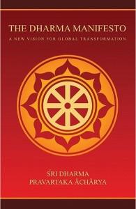 the-dharma-manifesto-frontcover-web-195x300