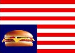 amerika_dot_org_logo