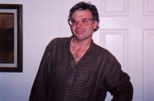 Robert_Lindsay