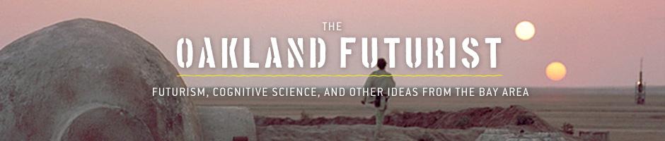 Oakland Futurist