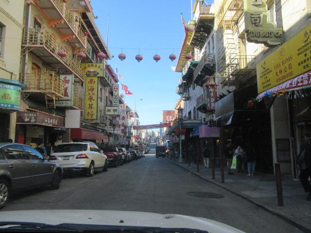 chinatown-i
