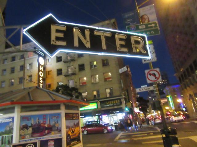 enter-parking