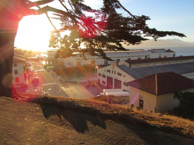 fort-mason-sunset