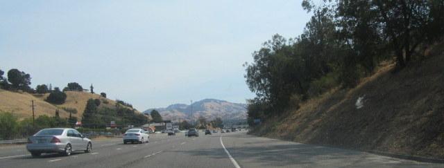 mount-diablo-panorama-1