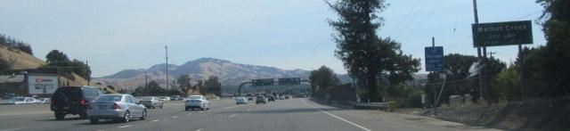 mount-diablo-panorama-2
