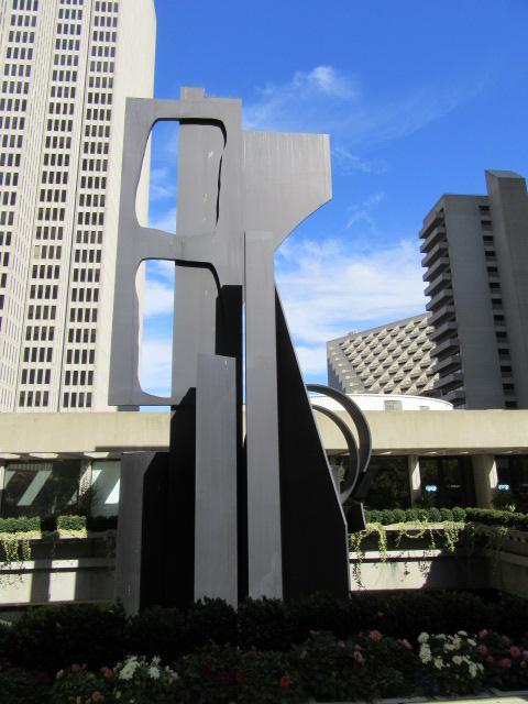 sf-embarcadero-sculture