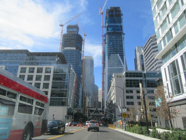 sf-skyscraper-boom