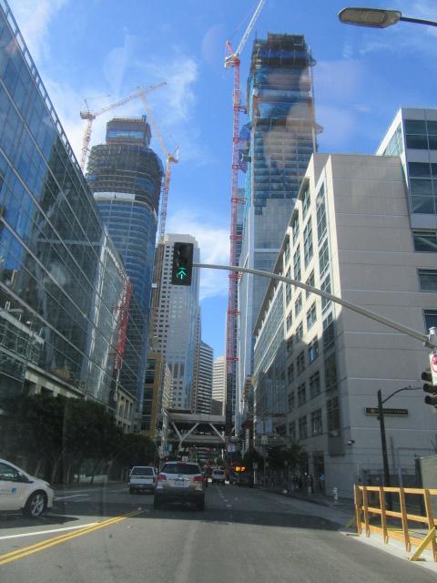 sf-skyscraper-boom-ii