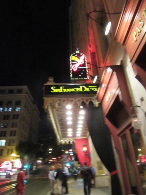 sir-francis-drake-hotel