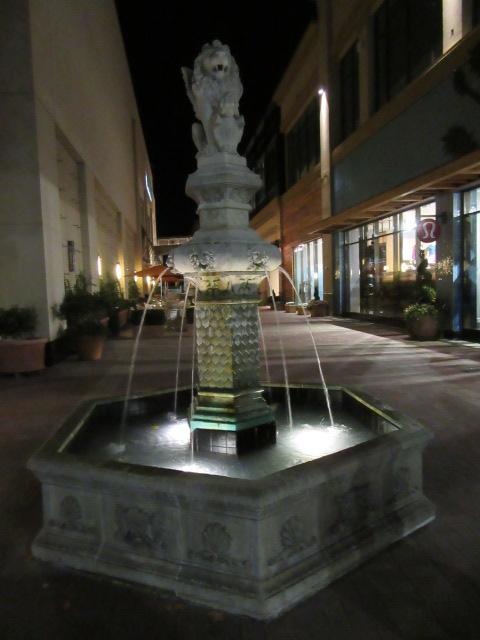 wanut-creek-fountain