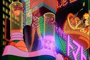 akira-neon