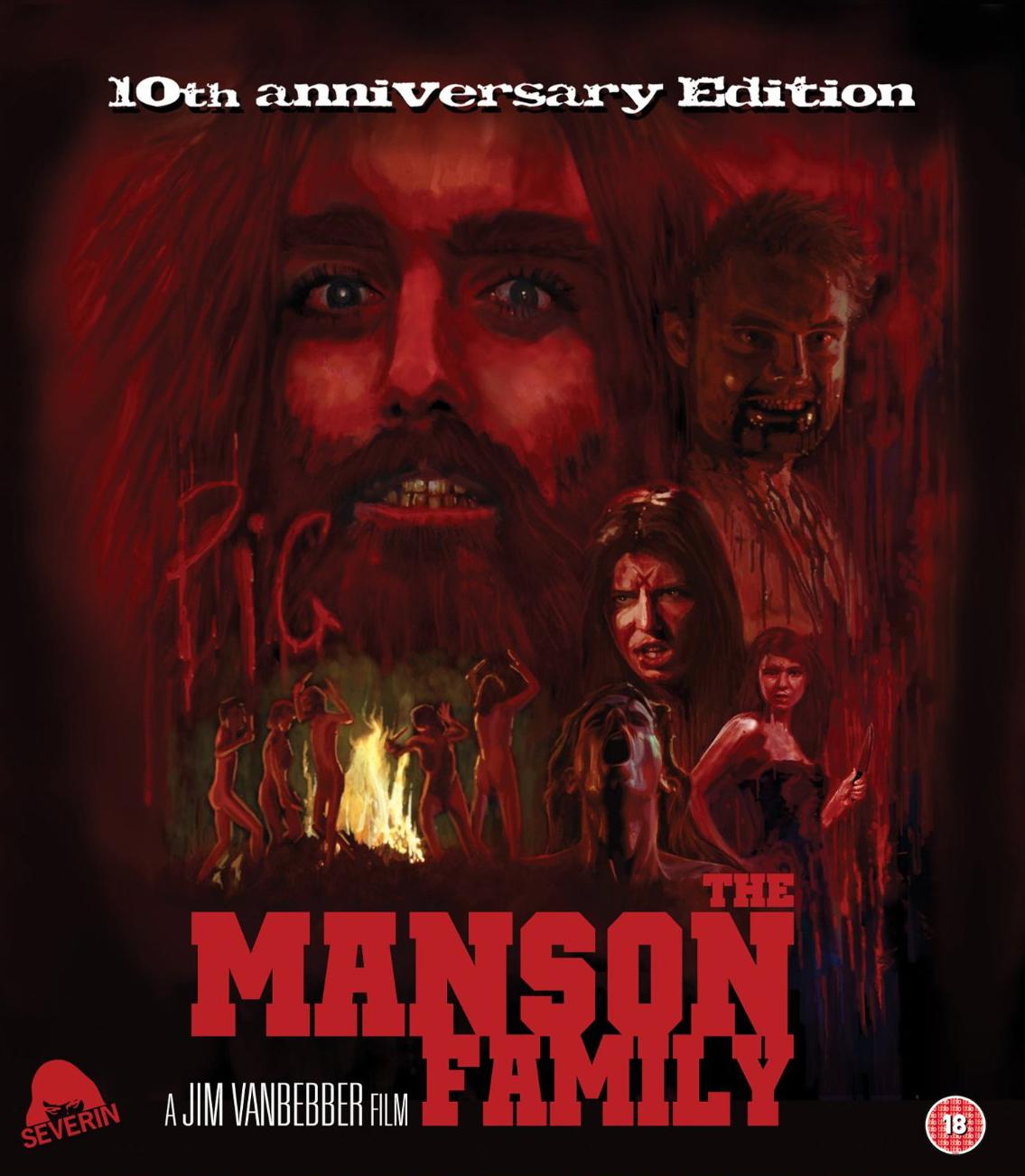 manson-family